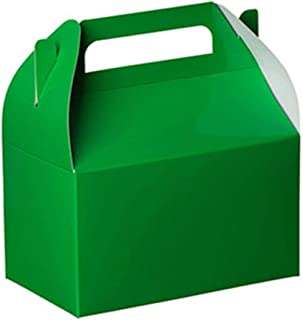 Best paper candy box Reviews