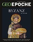 GEO Epoche / GEO Epoche 78/2016 - Byzanz - Michael Schaper