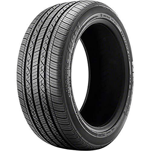 Nexen CP671 All Season Radial Tire 235/40R19 96H