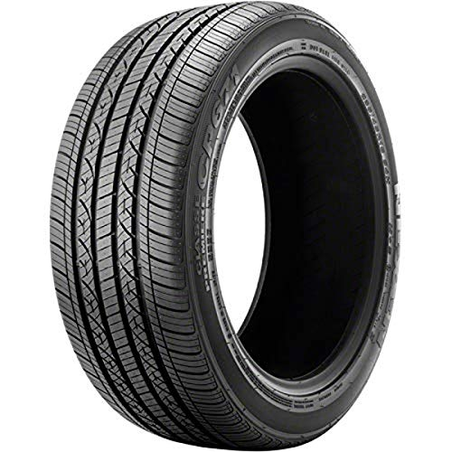 CP671 Radial Tire