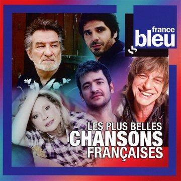 Les Plus Belles Chansons Françaises Vol.2