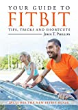 Endurance Tips - Fitbit Guide Book