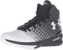 6f6642f9d20  1 Under Armour Men s UA ClutchFit Drive 3 Basketball Shoes