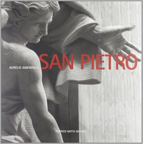 San Pietro. Ediz. illustrata ~ La danza classica tra arte e scienza. Nuova ediz. Con espansione online PDF Books