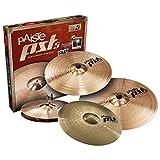 PST5 Universal XL Cymbal Set, 14HH,18CR,20R + 16 CR