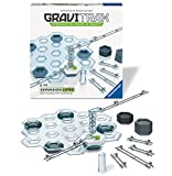 Ravensburger- GraviTrax Set d'extension Lifter Juego de Mesa, Multicolor (27622)