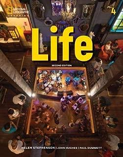 Life 4 with Web App (NGL Life)