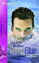 Deep Blue (PAX Book 3)