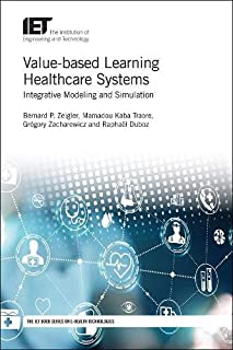 Best learning healthcare system Reviews