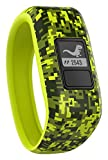 Garmin Vίvofit Jr. Activity Tracker - Digi Camo