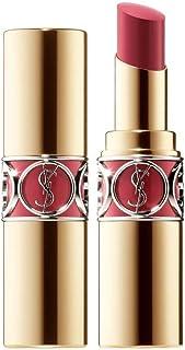 Yves Saint Laurent Rouge Volupte Shine szminka, 87 Rose Afrique 30 g