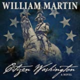 Citizen Washington: A Novel