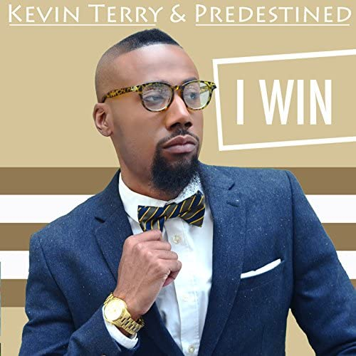 Kevin Terry, Predestined
