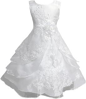 detailed look f29f5 f8df5 Amazon.it: Vestiti Eleganti Da Matrimonio - 170 / Abiti ...