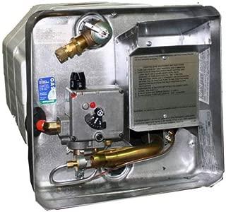 Suburban 5117A Water Heaters 6 Gallon