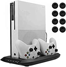 Lictin for Xbox One S Stand