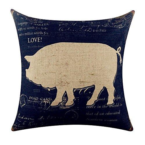 manta real madrid de la marca Acelive Customize Pillowcase