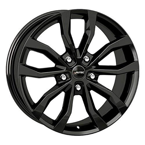 Autec Llantas UTECA 9.0x20 ET30 5x112 SW para BMW 7 X3 X4 X5