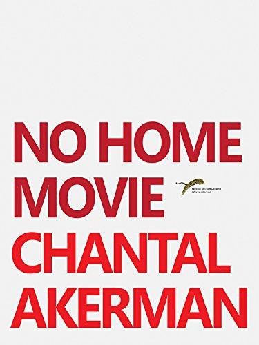 No Home Movie (English Subtitled)