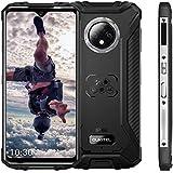 OUKITEL WP8 Pro Unlocked Rugged Smartphone, Andr