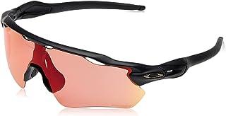 نظارة شمسية شيلد OO9208 رادار ايف باث للرجال من اوكلي