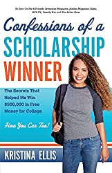 How you can Win Scholarships for College
