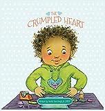 The Crumpled Heart