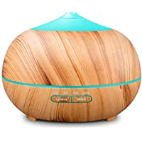 humidificador google