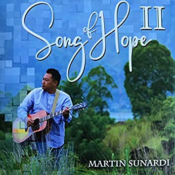 Song Of Hope, Vol. 2