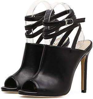 ZapatosY Amazon esEmili Complementos Niña Para Zapatos hosQdxBtrC