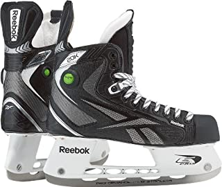 Best reebok pump skates Reviews