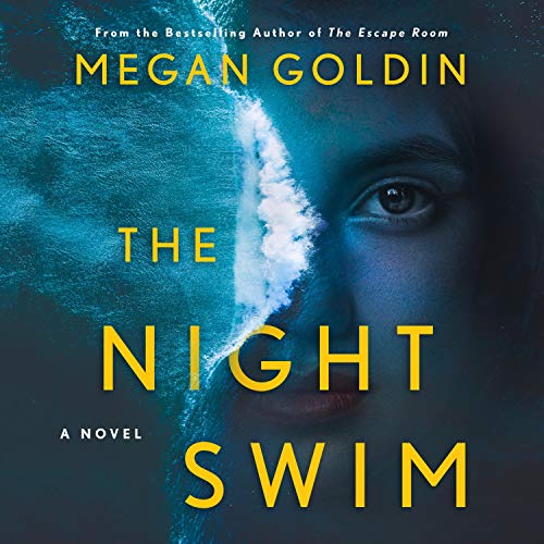 The Night Swim: A Novel