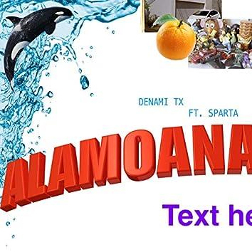 ALAMOANA (feat. SPARTA)