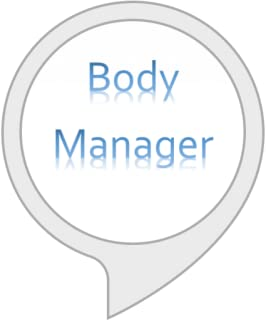 Body Manager