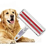 SR SUREADY Pet Hair Remover, Lint Roller, Lint Remover and Pet Hair Roller