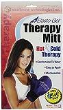 Elasto-Gel Hand Mitt Hot / Cold Gel Therapy