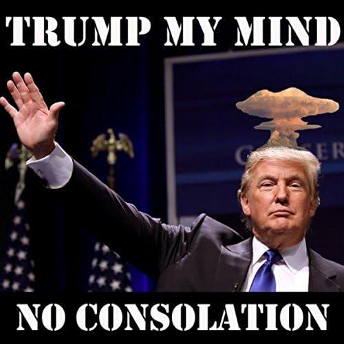 No Consolation