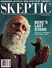 Skeptic Magazine Issue 91