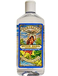 10 Reasons Witch Hazel Should Be in Every Medicine Cabinet