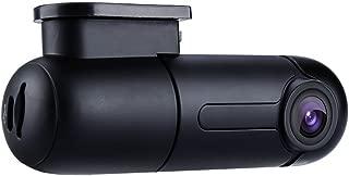 polaroid dash cam pd-e53h manual