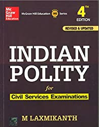 NCERT Books Free Download for IAS & UPSC [Updated]