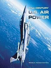 21st Century U.S. Air Power