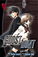 Best ghost hunt volume 1 Reviews