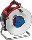 Brennenstuhl 1198260 - Alargador de cables
