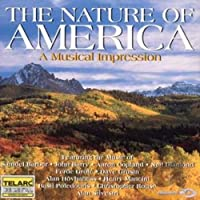 The Nature Of America: A Musical Impression