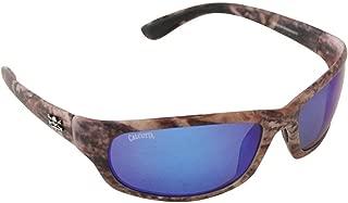 Steelhead Sunglasses
