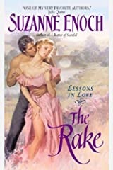 The Rake: Lessons in Love (Lessons in Love Series Book 1) Kindle Edition