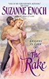 The Rake: Lessons in Love (Lessons in Love Series Book 1) (English Edition)