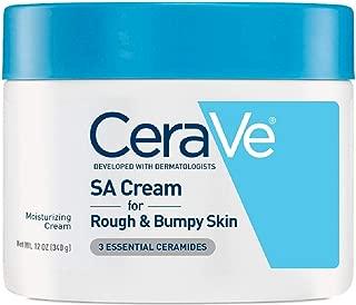 CeraVe水动力保湿修复霜 12盎司