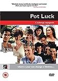 Pot Luck [Reino Unido] [DVD]